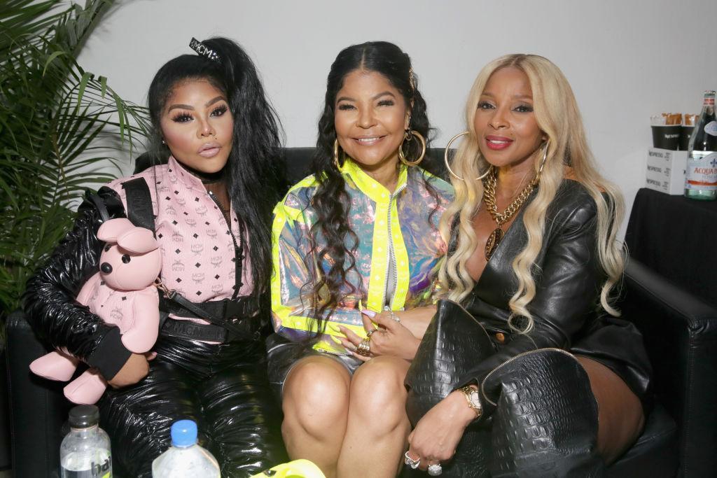 "MCM Global Hosts Premiere Of ""The Remix: Hip Hop X Fashion"" At Tribeca Film Festival"