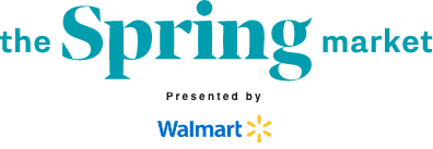 HEADER-Walmart - SHOP CATEGORY - SPRING 2021 HEADER - LOGO