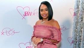 JBW Watches x B.Simone Launch For #BEAUTYINDIAMONDS