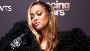 "ABC's ""Dancing With the Stars"" - Season 29 - Week Ten - SemiFinals"