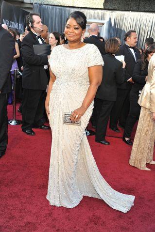 USA - 84th Academy Awards�� - Arrivals