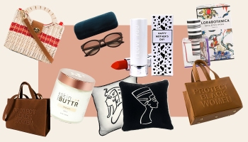 Mother's Day shopping guide