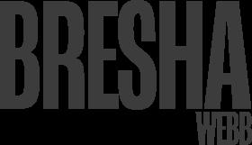 Header Logo May Cover 2021