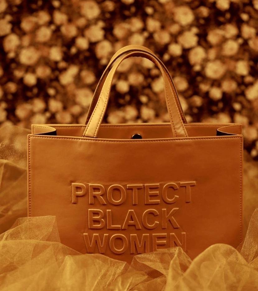 Cise Protect Black Women