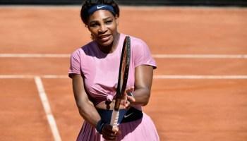 TENNIS-ITA-WTA-2021