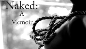Chic-a P Naked: a memoir
