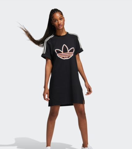 Adidas Pride Dress