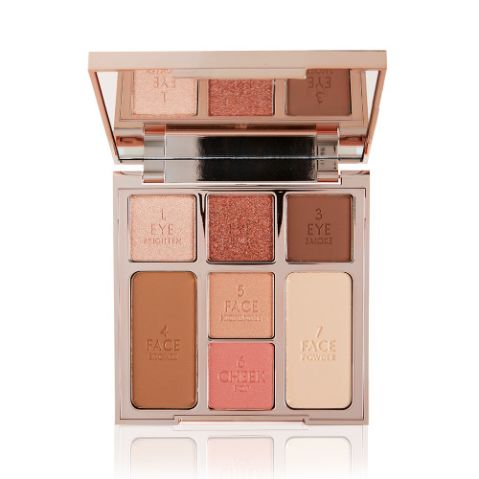 Charlotte Tilbury Instant Look of Love in a Palette