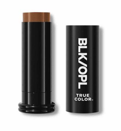 Black Opal TRUE COLOR Skin Perfecting Stick Foundation SPF 15, $10.95
