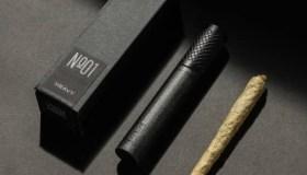 Jay Z Monogram