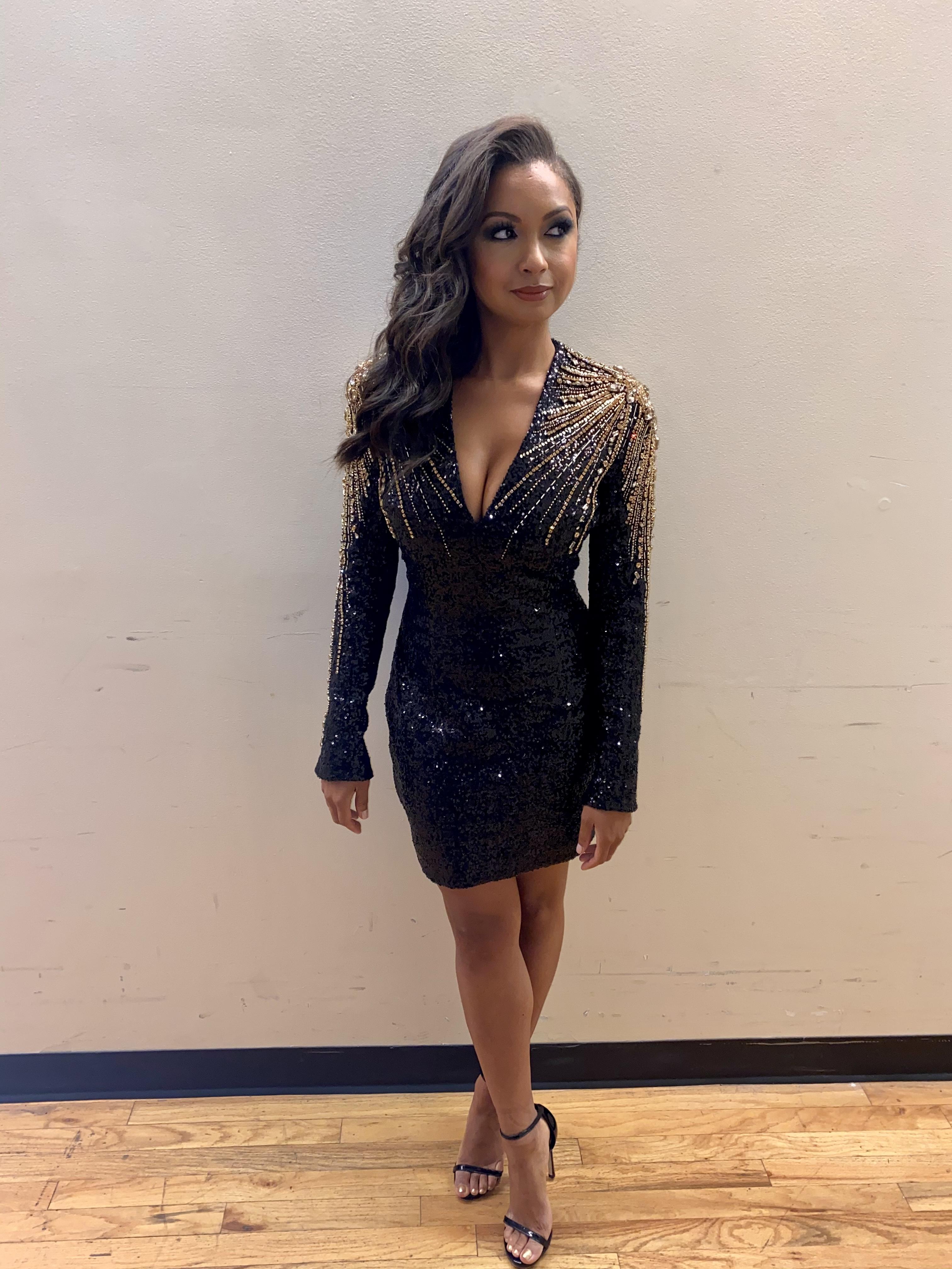 Eboni K Williams