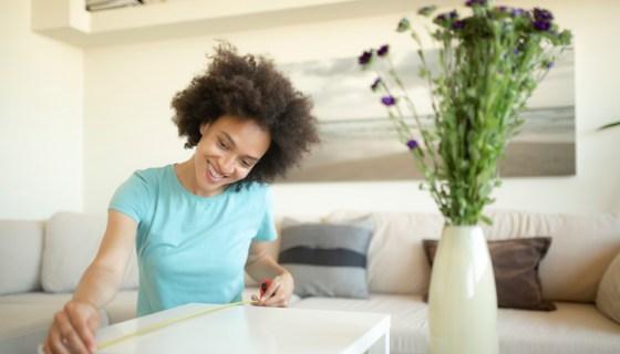 5 Black Interior Designers You Should Follow for Decorating Inspiration
