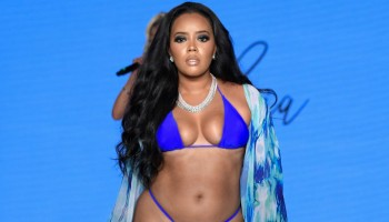 MATTE COLLECTION At Miami Swim Week Powered By Art Hearts Fashion