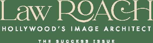 HB SUCCESS Issue 2021 - HEADER LOGO
