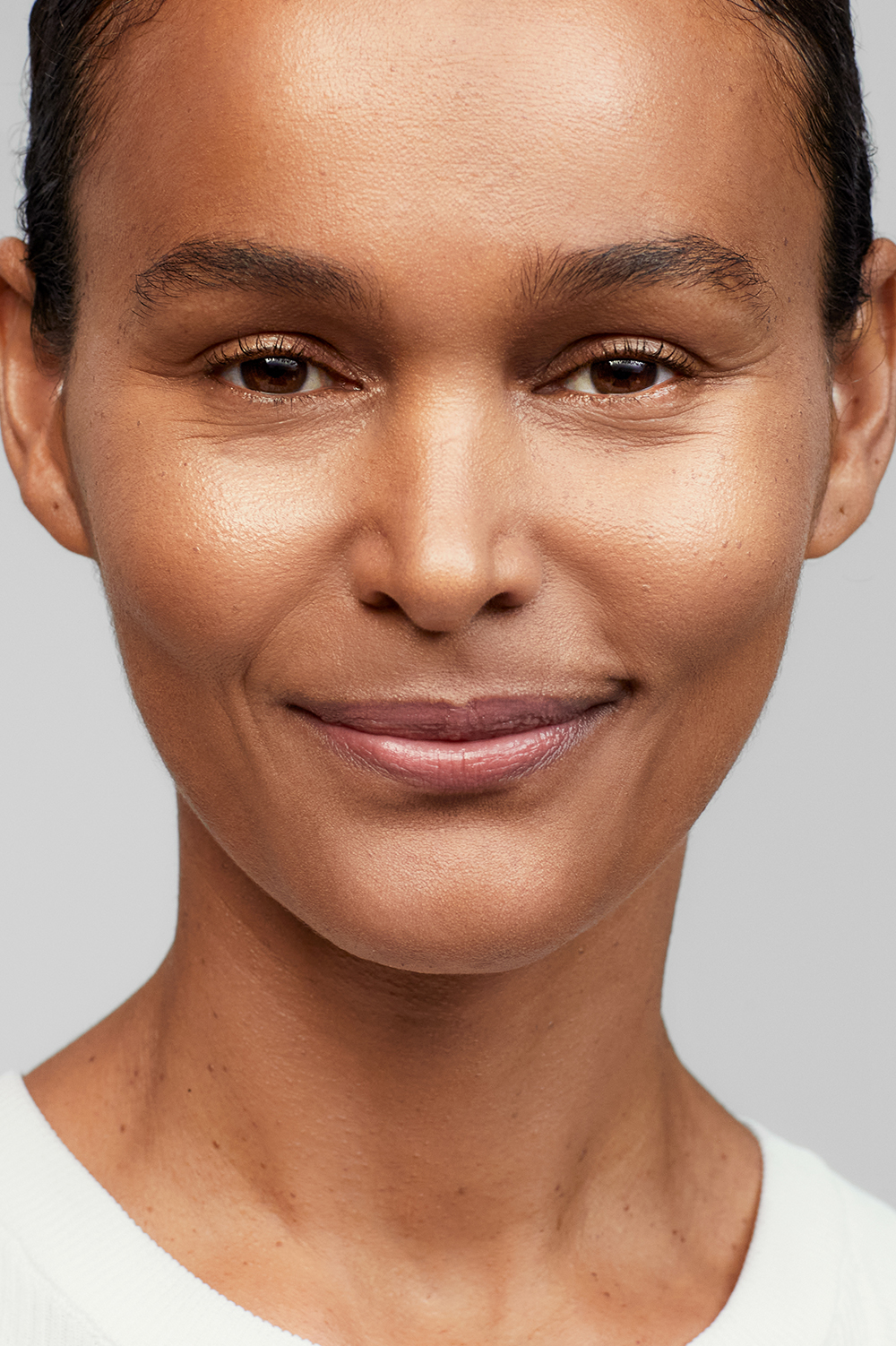 Best Skin Days Shade Extensions