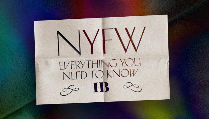 NYFW Graphic