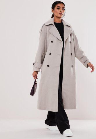 8 Fall Fashion Staples