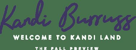 Kandi Burgess August 2021 Cover Header Logo