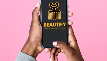 Beautify Delivery