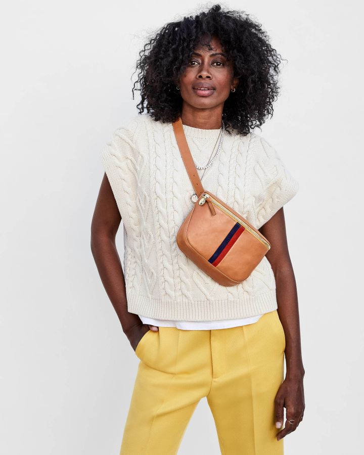 Small Purse/Fanny Pack