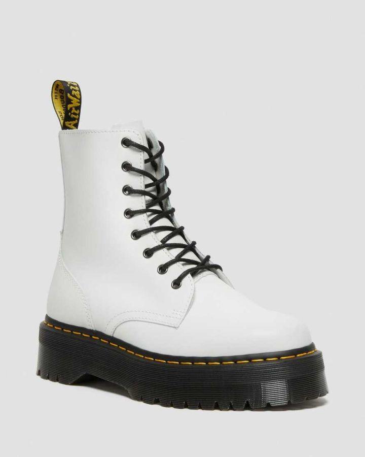 Comfy Stylish Shoes