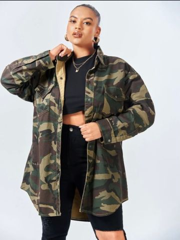 If You're Going To A Festival Soon, You Need These 7 Fashion Items