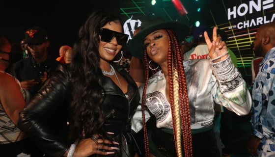 Fat Joe Violated Vita And Lil' Mo + More Verzuz Moments Everyone Is Talking About