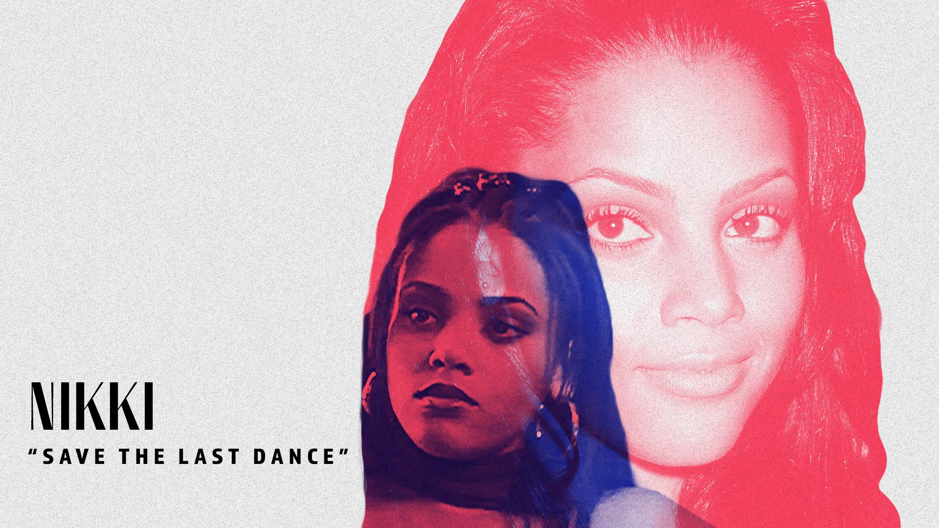 Bianca Lawson Best Roles