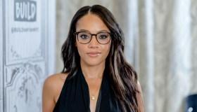 Celebrities Visit Build - June 20, 2019